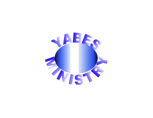 YABES MINISTRY